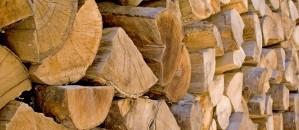 Charlotte Firewood- Hardwood Firewood / Mark's Firewood