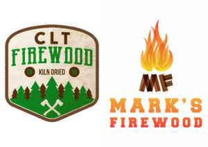 Mark's Firewood is now owned by CLT Firewood